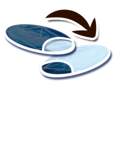 icones_effet_flipper