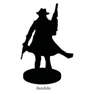 Bandido jpg