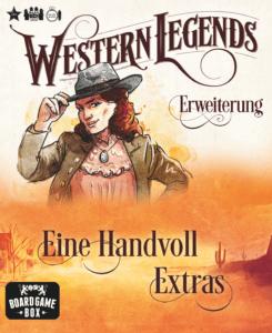 WL Handvoll Extras Box Top