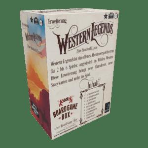 WL Handvoll extras 3D Box Bottom