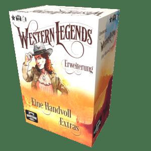 WL Handvoll extras 3D Box Top