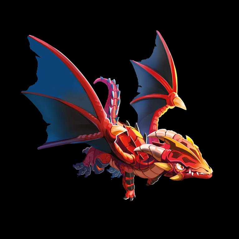 Dragon Parks Bildergalerie 2-8